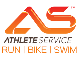 Athlete Service