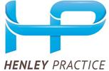 Henley Practice Logo